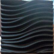 Acoustic 3D Panel